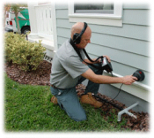 Orlando Leak Detection Experts
