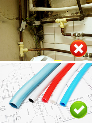 Orlando Repiping Experts