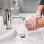 Health and Plumbing