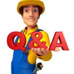 Plumbing Q&A