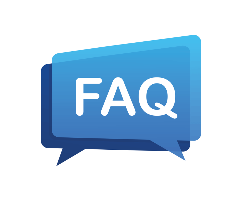 Plumbing FAQ